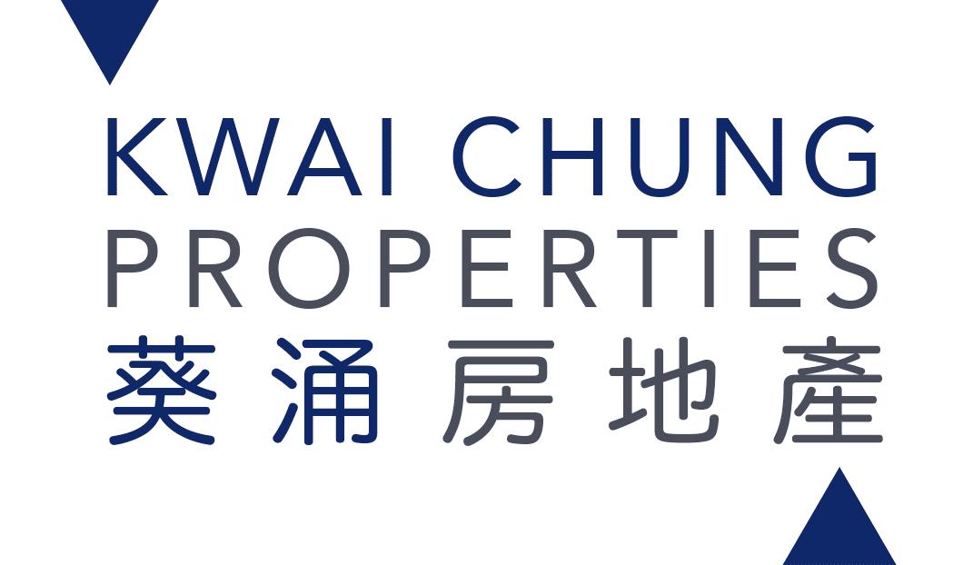 Kwai Chung Properties