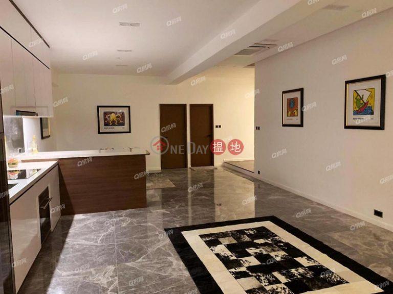 Vigor Industrial Building | 2 bedroom  Flat for Rent