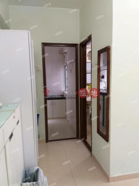 Tak Cheong Building | 2 bedroom High Floor Flat for Sale