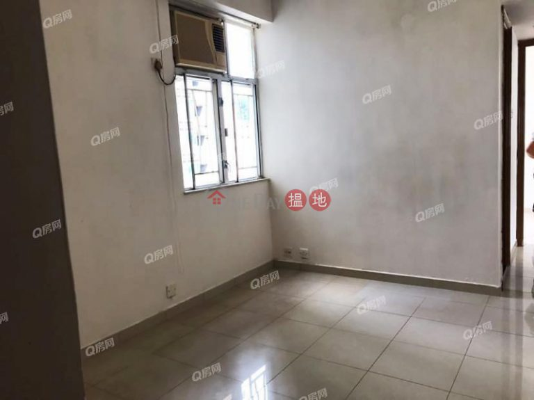 Grand Industrial Building | 1 bedroom  Flat for Rent