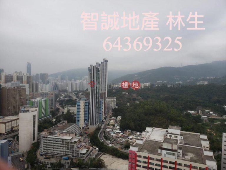 葵涌  亞洲貿易中心  出租 甲級商廈 景觀開揚